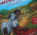 Page McBrier. Beatrices Goat